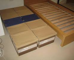 Bed Springs Box Springs Vs Platform Beds Us Mattress Ideas With Bed Spring