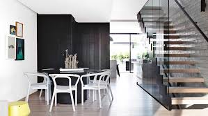 Townhouse Designs Melbourne 10 Design Lessons From A Melbourne Townhouse