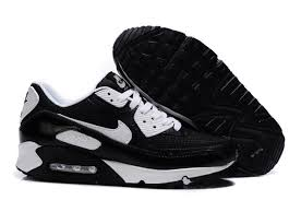 black and white nike air max shoes. supply new to nike air max 90 men shoes black white with great prices and k