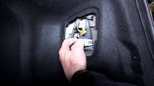 installation of a trailer wiring harness on a 2009 kia optima installation of a trailer wiring harness on a 2009 kia optima etrailer com