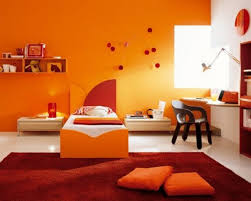 bedroom asian bedroom wall colors japanese design ideas for