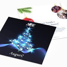 En Greeting Cards It Cartoline