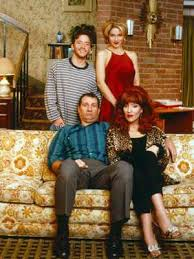 married with children cast. Modren Married Click To Enlarge Image Marriedwithchildrencastjpg For Married With Children Cast T