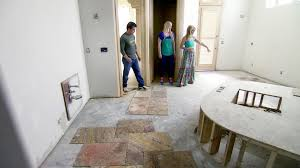 bathroom tile floor patterns98 patterns
