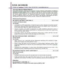 465370 resume template on word 2010 microsoft resume free microsoft office resume templates microsoft resume templates 2013