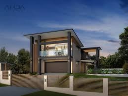 minimalist house plans australia inspirational fabulous m4003 architectural house designs australia modern
