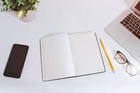 research paper writing pdf microfinance