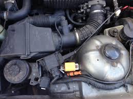 94 Bmw 525i Engine Diagram BMW 525 Engine
