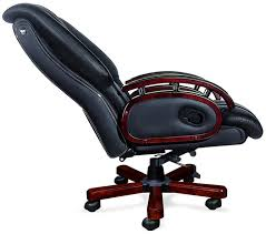 unique office chair. unique office furniture chair e