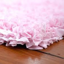 pink bathroom rugs pink bathroom rugs dark pink bathroom rugs