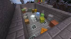 how to make a slimeball in minecraft. Mods - Minecraft CurseForge How To Make A Slimeball In