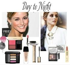 best makeup tutorials for day to night looks day to night makeup you