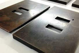 bronze wall plates amazing oil rubbed bronze switch plates cosmas oil rubbed bronze wall plates
