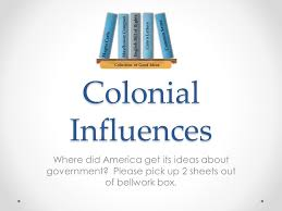 colonial influences flower compact magna carta ppt colonial influences flower compact magna carta english bill of rights cato s letters