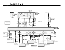 ford expedition 1998 fuse box diagram 1998 ford expedition fuse 1998 Ford Expedition Stereo Wiring Diagram 96 lincoln radio wiring diagram wiring diagram and fuse box ford expedition 1998 fuse box diagram 1998 ford expedition stereo wiring diagram
