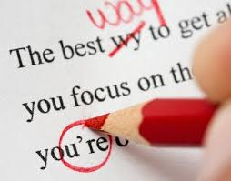 best proofreading editing images bad grammar  essay proofreading services editing and proofreading gatekeeper press