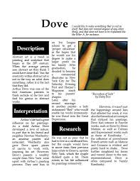 essay layout by puppyrock on essay layout 3 by puppyrock3