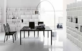 modern office hq wallpapers. modern office desk wallpaper hq wallpapers