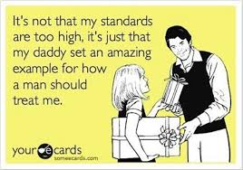 Daddy's Little Girl Quotes Simple Daddys Little Girl Funny Quotes Dump A Day