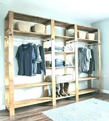 diy build a closet how to build a closet organizer wardrobe organizer build closet organizer best