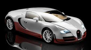 Designed for the existing customers who were asking for a sportier version, the veyron super sport. Bugatti Veyron Super Sport Specs Photos 2010 2011 Autoevolution