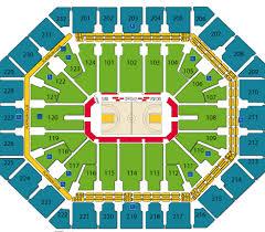 Phoenix Suns Tickets 68 Hotels Near Talking Stick Resort