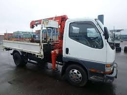 Sbt japan is a japanese used car dealer since 1993. Isuzu Box Truck For Sale In Japan Sbt 3 This Type Of Used Isuzu