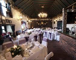 small weddings vancouver wa mini bridal garden wedding venues vancouver