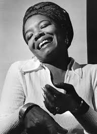 what a angelou meant to me the new york times a angelou in 1969 credit chester higgins jr