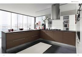 Kitchen Design  Modern White Kitchen Furniture Best Modern White - Modern kitchens