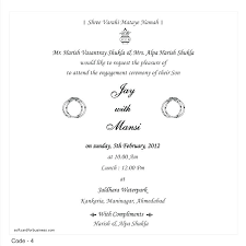 Wedding Invitation Love Quotes Simple Wedding Invitations Christian Wording Samples Religious Invitation