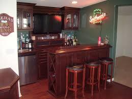 custom home bar furniture. Irish Pub In Yorba Linda California Loft. Wine Storage On Bar Side Custom Home Furniture