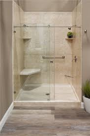 full size of walk in shower walk in showers for elderly cost to convert