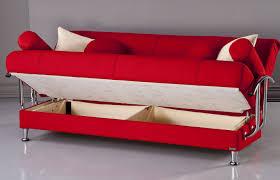 Full Size of Sofa:sofa Sleepers Queen Size Graceful Sleeper Sofa Queen Size  Mattress Noteworthy ...