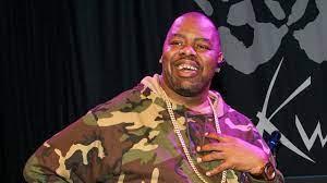 Rapper Biz Markie from Long Island dies ...