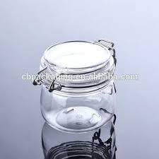 ball shaped air tight plastic canister scrub jars airtight glass ikea