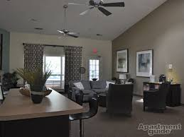 Kitchen Design Newport News Va Springhouse Apartments Newport News Home Design Inspiration