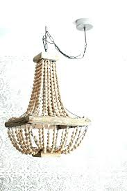 plug in chandelier lighting plug in hanging lamp pendant light cord with wall regard to chandelier plug in chandelier