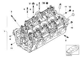 bmw n62 wiring diagram bmw wiring diagrams otkyntnfca bmw n wiring diagram