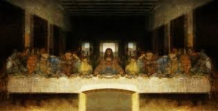link photo s the last supper wikipedia upload wikimedia org wikipedia commons 3 34 davincicodesolution jpg