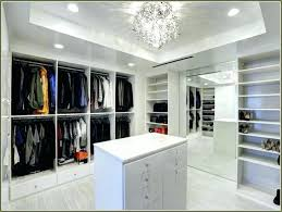 shoe storage units for closets closets shoe storage luxury bedroom with closets white wooden wall closet storage unit and crystal chandeliers lighting