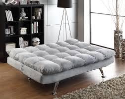 modern futon sofa bed sleeper coaster furniture