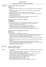 Laboratory Resume Examples Molecular Biology Resume Samples Velvet Jobs 13