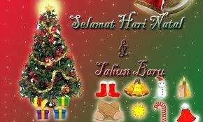 Happy new year 2020 wallpaper. 50 Ucapan Selamat Natal Bahasa Indonesia Plus Gambar Gambar Kartu Natal Terbaru Mamikos Info Selamat Natal Hari Natal Harapan Natal