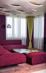 Pop Ceiling Design For Living Room This Is Pop False Ceiling Designs For Living Room 2015 Read Now