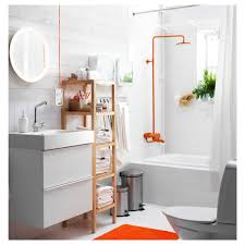 Badezimmer Spiegel Smart Mirror Kaufen Badspiegel Led Beleuchtet
