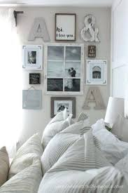 bedroom wall decorating ideas. Bedroom Collage Ideas Wall Decorating Beautiful Best On Picture College