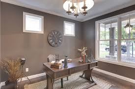 office staging. Delighful Staging Million Dollar Listings Craftsmanhomeoffice Inside Office Staging F