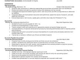 Download Resume Template Open Office Haadyaooverbayresort Com