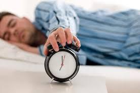 kaliteli uyku ile ilgili görsel sonucu